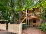 184 James Street, New Farm, Qld 4005