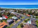 47 Churchill Road, Forster, NSW 2428