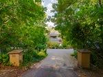 20 Arkaba Road, Aldgate, SA 5154