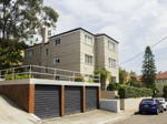 2/10 Macarthur Ave, Crows Nest, NSW 2065