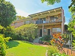 1 Durigan Place, Banora Point, NSW 2486