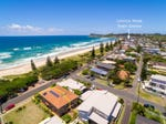 2/51 Pacific Parade, Lennox Head, NSW 2478