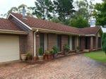 24 Mount Road, Bowral, NSW 2576