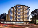 Unit 5.07/135 Pacific Highway, Hornsby, NSW 2077
