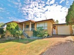 131 Edwards Street, Young, NSW 2594