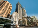4505/27 Therry Street, Melbourne, Vic 3000