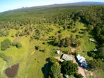 540b COVE ROAD, Stanmore, Qld 4514