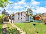 36 Austral Street, Mount Druitt, NSW 2770