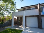 3A ALLEN STREET, South Wentworthville, NSW 2145