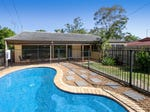8 Balmore Street, Indooroopilly, Qld 4068