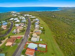 5 Pacific Street, Angourie, NSW 2464