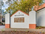2/2 Tauss Place, Bruce, ACT 2617