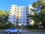 50/22-28 Raymond Street, Bankstown, NSW 2200