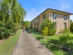5 / 16 Honeysuckle Street, Tweed Heads West, NSW 2485