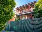 62 Goulburn Street, Hobart