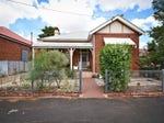 167 Wingewarra Street, Dubbo, NSW 2830