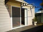60B Cambridge Street, Umina Beach, NSW 2257