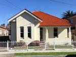 40 HENRY STREET, Ashfield, NSW 2131