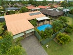12 Stormbridge Court, Daisy Hill, Qld 4127
