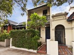 92 Johnston Street, Annandale, NSW 2038