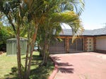 77 EVERGREEN AVENUE, Waterford West, Qld 4133