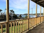 216 Blowhole Road, Eaglehawk Neck, Tas 7179