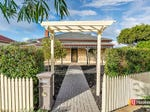23 Haig Street, Broadview, SA 5083