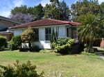 95 Kent Road, North Ryde, NSW 2113