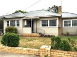 74 Rennie Street, Lara, Vic 3212