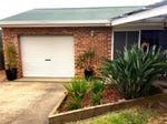1 Curtis Street, Ulladulla, NSW 2539