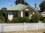 26 BROCK STREET, Young, NSW 2594