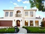 8 Ingleside Crescent, Glen Waverley, Vic 3150
