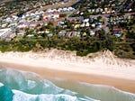 5/33 Tweed Coast Road, Bogangar, NSW 2488
