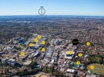 A4/192-194 Stacey Street, Bankstown, NSW 2200