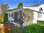 Lot 6 Oakland Street, Mittagong, NSW 2575