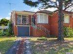 105 Sylvania Road, Miranda, NSW 2228