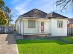 2/26 Ada Street, North Ryde, NSW 2113