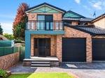 24 Narani Crescent, Earlwood, NSW 2206