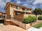 4/236 The Boulevarde, Miranda, NSW 2228