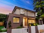 280 Queen Street, Ashfield, NSW 2131