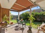 7 / 2 Macleay Court, Banora Point, NSW 2486