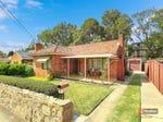 47 Curtin Avenue, Abbotsford, NSW 2046