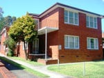 4/137 Frederick Street, Ashfield, NSW 2131