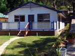 34 Rosella Road, Empire Bay, NSW 2257