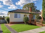 39 Manfred Avenue, Windale, NSW 2306