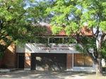 91 Castlereagh Street, Coonamble, NSW 2829