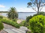 1b Observation Avenue, Batehaven, NSW 2536