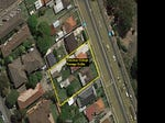 145-147 King Georges Road, Wiley Park, NSW 2195