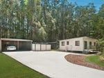 38 Paskins Road, Palmwoods, Qld 4555