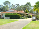 2/24 Eliza Circuit, Port Macquarie, NSW 2444